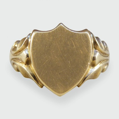 cutout rings ldsbookstore rose ring ctr in west open com s po ldp amazonaws us gold shield resize